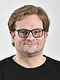 Bjarke Kirkegaard Nielsen