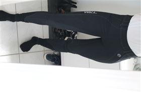 Anky full grip buks/leggins