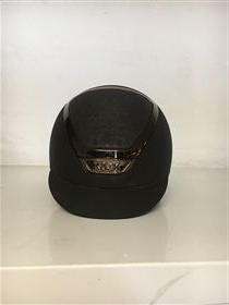 Kask hjelm