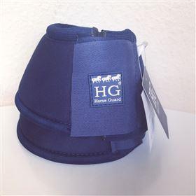 HG klokker navy