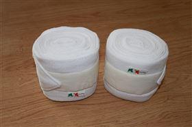 Equiline strikbandager