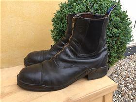 Ariat Støvler med Stål i tå
