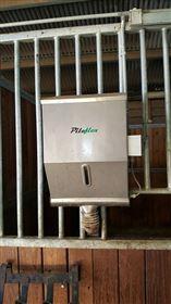 5 foderautomater