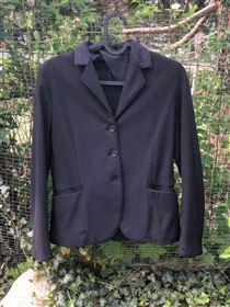 Cavalleria Toscana stævne jakke