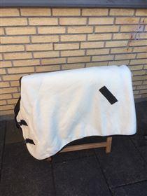 Billige tæpper