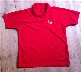 DV t-shirt str L
