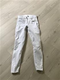 Montar bukser