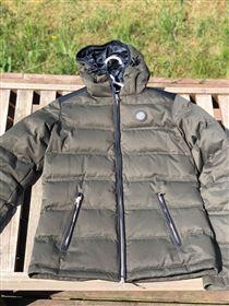KIngsland jakke