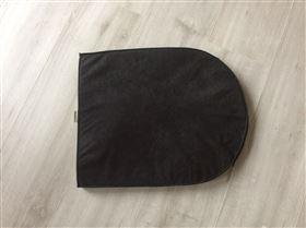 Ergopur dressur 2 cm