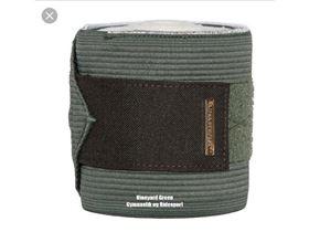 Bandager