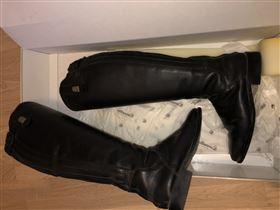 1ae575c8c7e Køb og salg af udstyr - Ridehesten.com