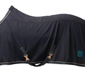 Aequipment fleece til salg