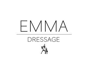 EMMA Dressage