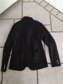 Stævne jakker