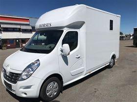 Renault Roelofsen Parados Smart