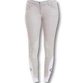 CT bukser