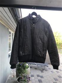 Pikeur jakke/vest