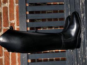Dressur støvle