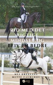 Få en bedre kontakt med din hest