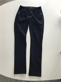Cavalleria Toscana fashion bukser