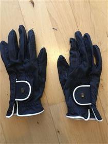Roeck - Grip handsker