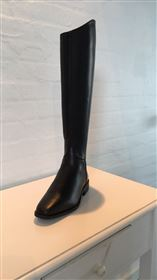 Cavallo Junior Støvle