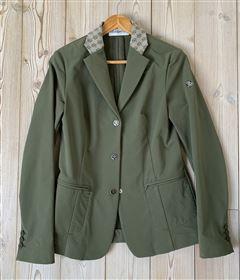 Accademia stævne jakke