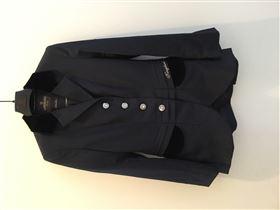 Kingsland dressage uld stævnejakke