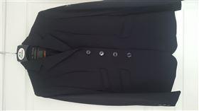 Equiline stævne jakke
