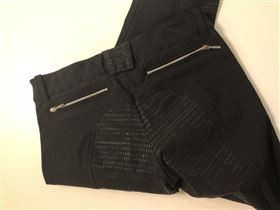 Equiline bukser