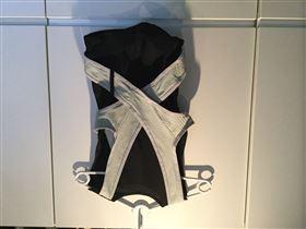 Holdings vest