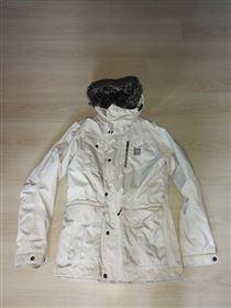66 jakke