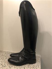 Cavallo Insignis LUX dressur støvler
