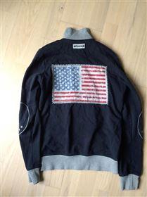 Pikeur sweatshirt