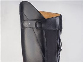 Nye EGO07 Aries støvler