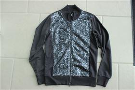 Equiline trøje sælges