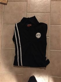 Polo.-shirt