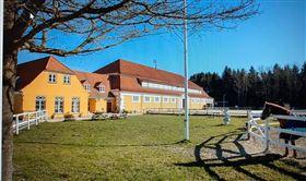 Hørsholm Rideklub søger weekend-staldmedarbejder med tiltrædelse snarest muligt!