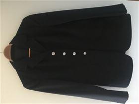 Stævne jakke