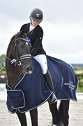 Horse for sale - BRANDTBJERG'S OLIVIA