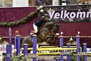 Hest til salg - FORUM´S BEATNIK