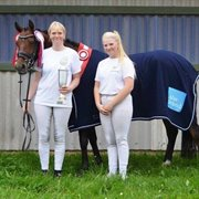 Horse for sale - RØGILD'S JOCELYN