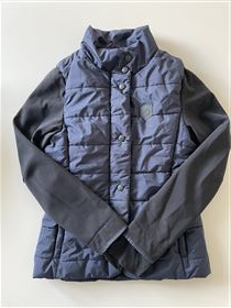 Cavalleria Toscana jakke