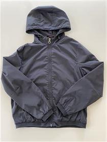 Cavalleria Toscana junior jakke sælges