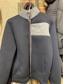 Kingsland trøjer sælges