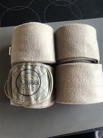 Eskadron bandager