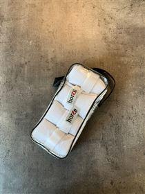 2x sæt bandager