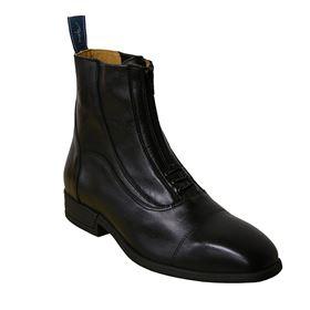 Dyon jodphurs / Kort ridestøvle