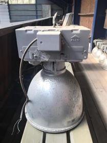 Industri lamper