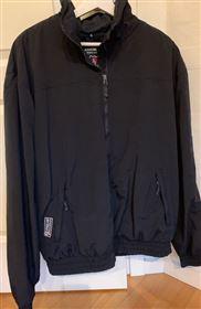 KL Bomber jakke sælges